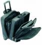 תיקי נסיעות - מזוודות