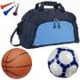 מוצרי ספורט