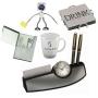 מוצרים לשולחן במשרד
