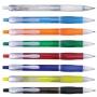 דומינו עט זול להדפסה