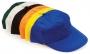 כובע זול לפרסום