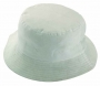 כובע רפול - פטריה