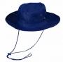 אוסטרליה כובע רחב שוליים