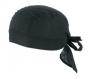 זנדנה - בנדנה כובע