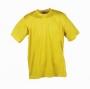 חולצות מודפסות זולות לפרסום