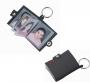 מחזיק מפתחות מיני אלבום תמונות