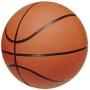 הדפסה על כדורסל חוקי
