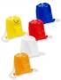 תיק קיטנות - הדפסה על תיק לקיטנה