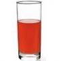 כוס היי בול לפאבים