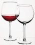 כוס יין להדפסה - הדפסה על כוסות יין