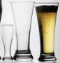 """כוס בירה טובורג שליש בנפח 360 מ""""ל"""