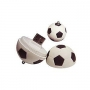 דיסק און קי מעוצב בצורת כדורגל