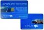 דיסק כרטיס אשראי