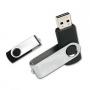חריטה על דיסק און קי USB