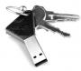 מחזיק מפתחות דיסק און קי מפתח