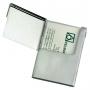 הדפסה על מארזי כרטיסי ביקור למנהלים וסוכני שטח