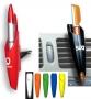מאחז מחזיק עט - מתקן לרכב להחזקת עטים