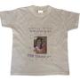 הדפסה דיגיטאלית של חולצות עם תמונה אישית