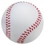 כדור לחץ בייסבול