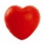 כדורי לחץ בצורת לב