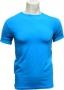 חולצות לייקרה צמודות לגברים