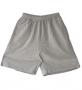 מכנסים קצרים ספורטיבים מטריקו לילדים, למבוגרים
