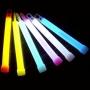 סטיקלייטים - סטיקלייט צבאי זוהר בצבעים שונים