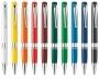 עט כדורי צבעוני תוצרת איטליה